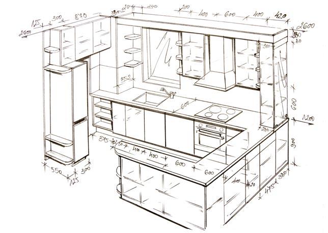 Дърводелски услуги